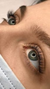 cheap lash lift and tint near me auckland