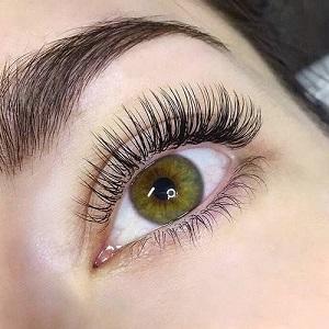 classic-lash-extension-near-me