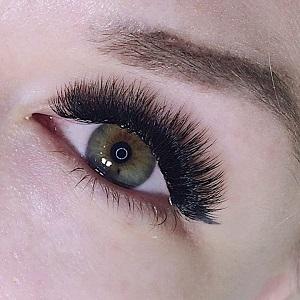 maximum-volume-eye-lash-extensions-westmere-kingsland-parnell