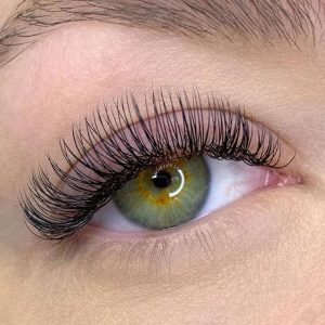 cheap classic lash extensions albany henderson
