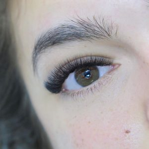 medium russian volume eyelash extensions birkenhead glendfield devonport