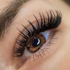 cheap wispy eyelash extensions north shore albany takapuna auckland